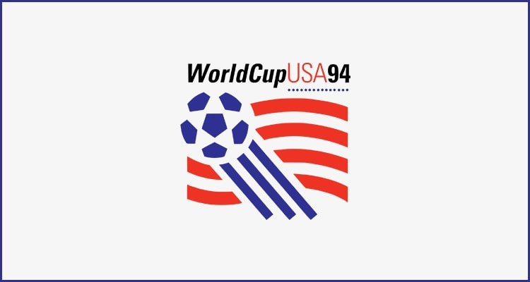 FIFA World Cup USA 1994