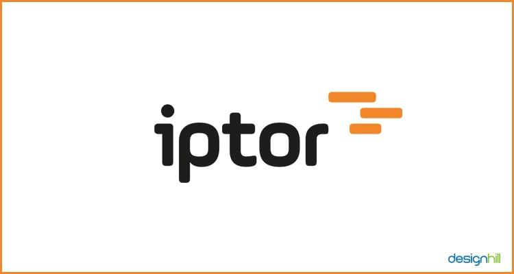 Iptor
