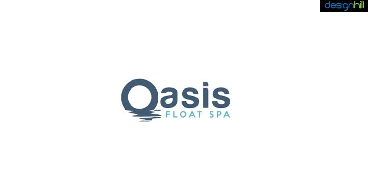 Oasis Float
