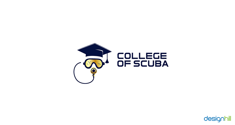College Of Scuba