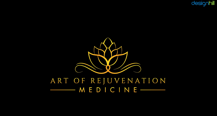 Art Of Rejuvenation