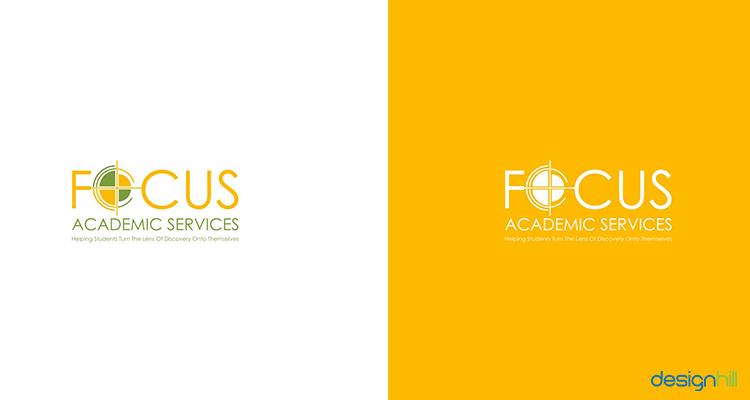 Focus Academic Services