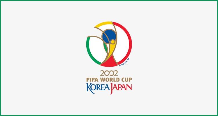 FIFA World Cup Korea & Japan 2002