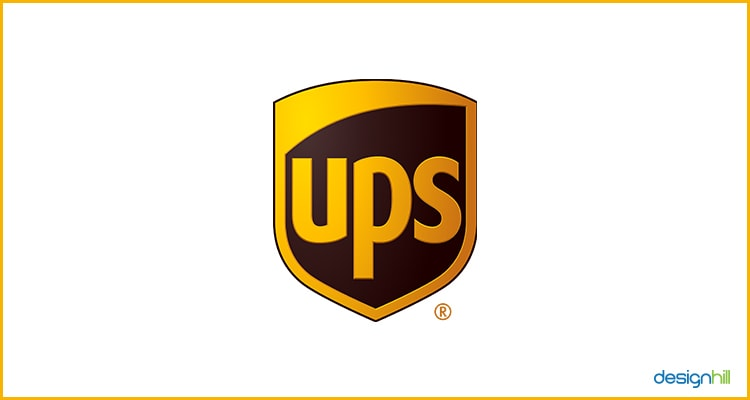 United Parcel Services