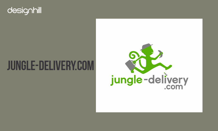 Jungle-delivery.com