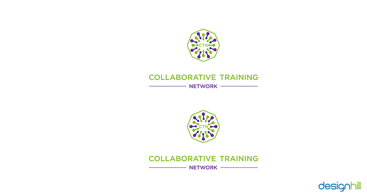 Collaborative Training Network