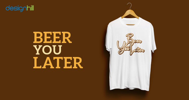 Beer You Later