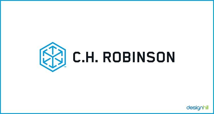C.H. Robbinson