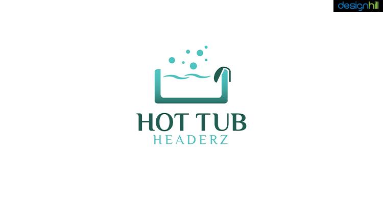 Massage Logos