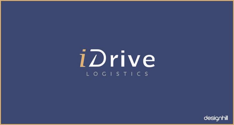 I Drive Logistics