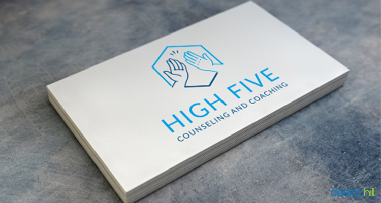 High Five Coaching
