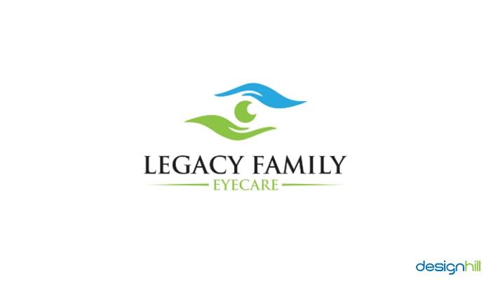 Family Eyecare Logo
