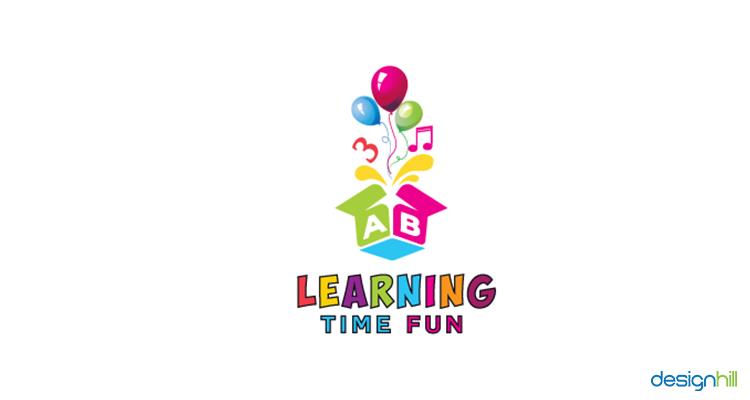 Learning Time Fun