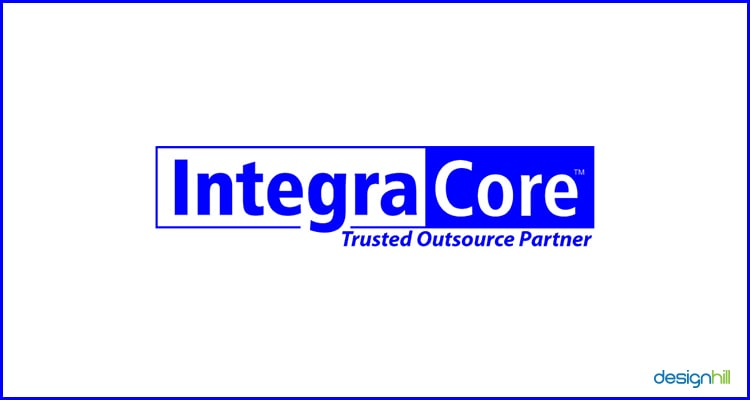 Integra Core