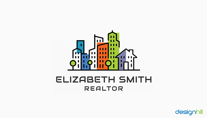 Elizabeth Smith Realtor