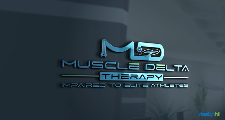 Muscle Delta Therapy