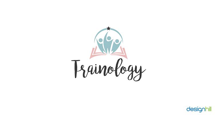TRAINology