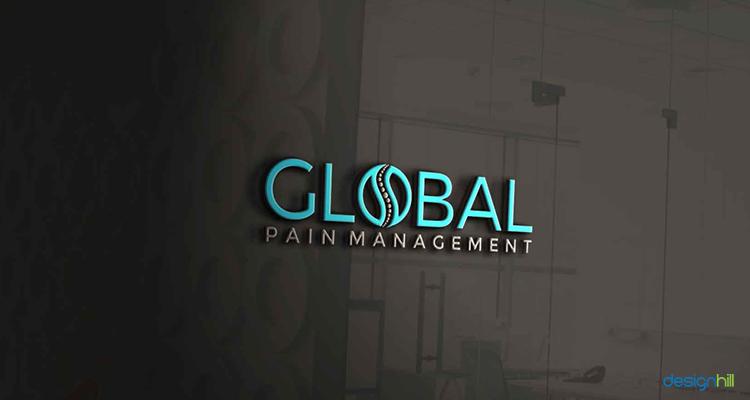 Global Pain Management