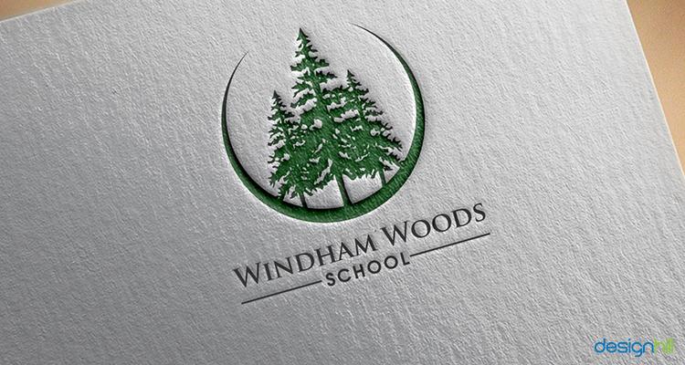Windham Woods School