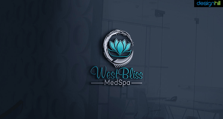 WestBliss MedSpa