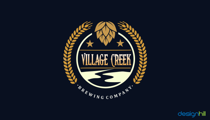 Village Creek Brewing Company