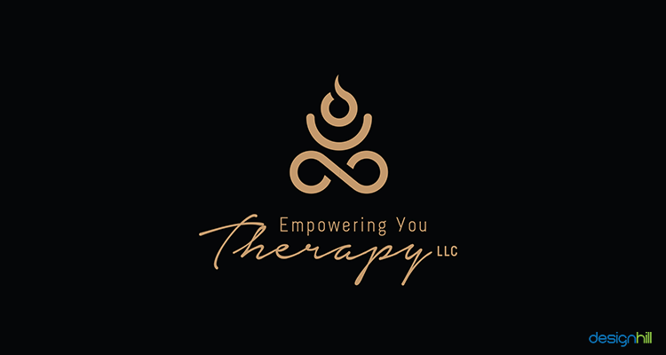 Empowering You Therapy LLC