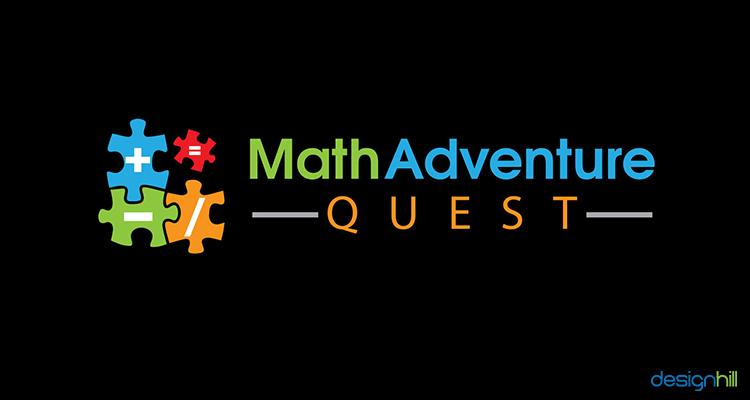Math Adventure Quest