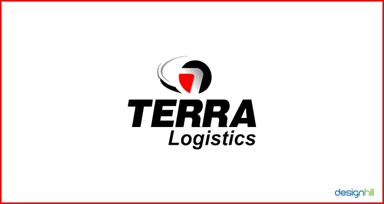 Top 25 Supply Chain And Logistics Logo Ideas