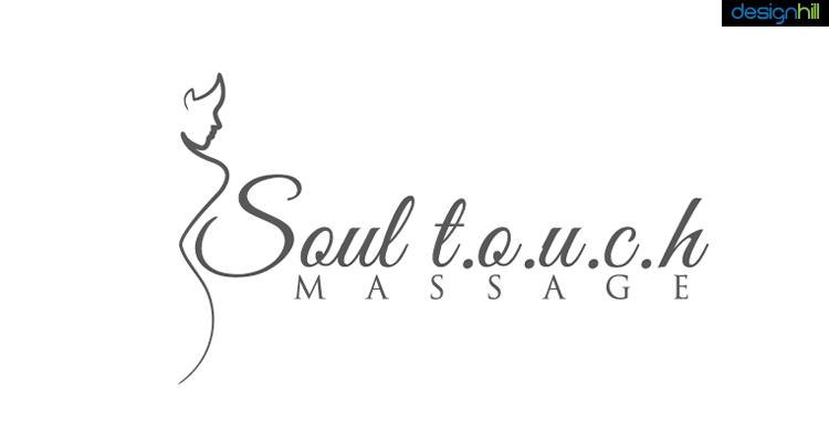 Massage secret service Spas/Massages Listing