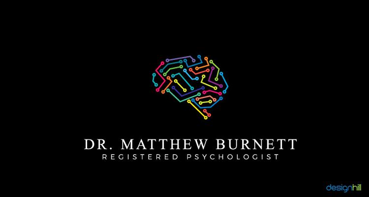 Dr. Matthew Burnett