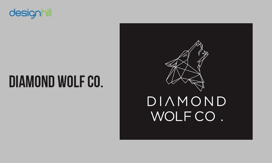 Diamond Wolf Co.