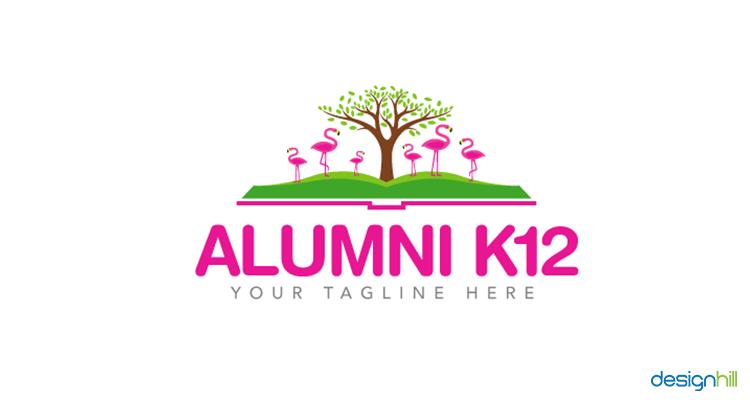 Alumni K12