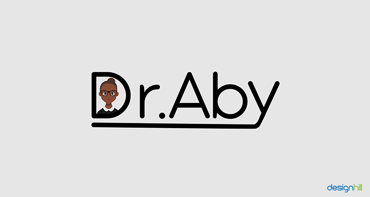 Dr. Aby