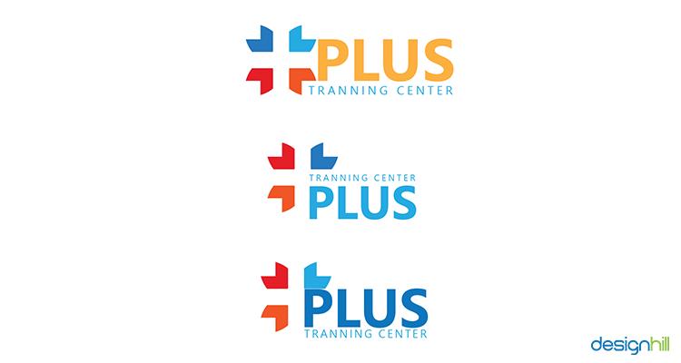 PLUS Training Centre