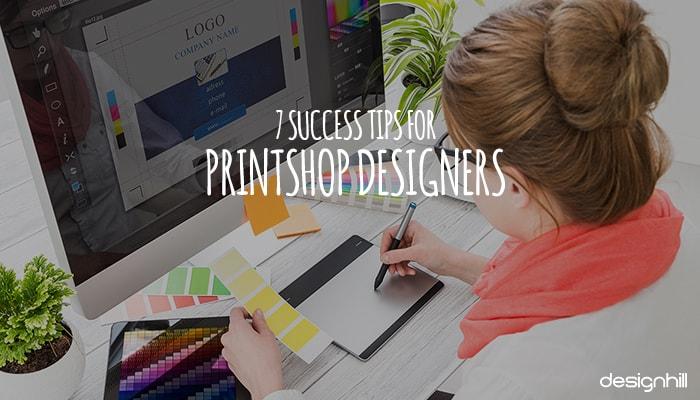 PrintShop Designers