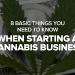 Starting A Cannabis Business
