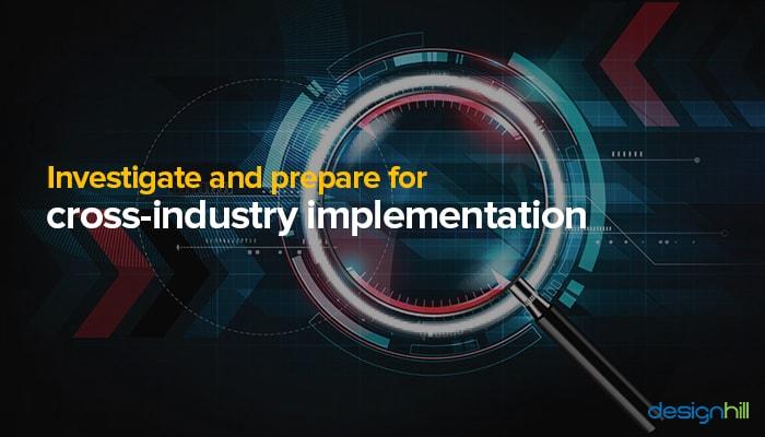 cross-industry implementation