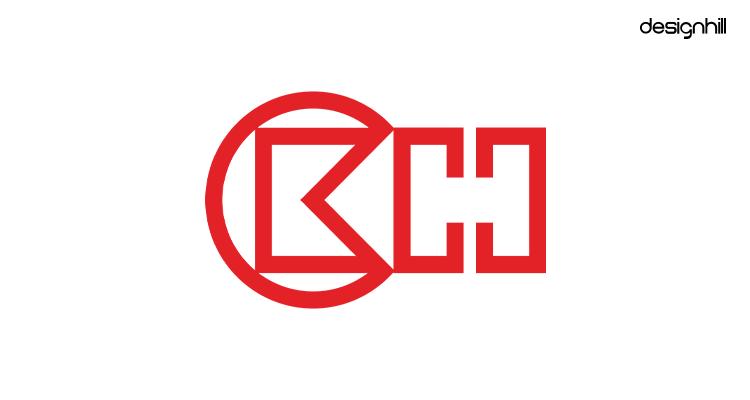 infrastructure logo ideas