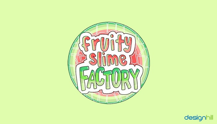 Fruity Slime Factory