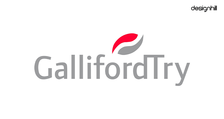 Galliford Try