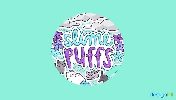 Slime Puffs