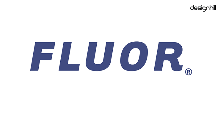 infrastructure logo idea