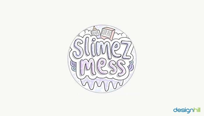 Slime Mess