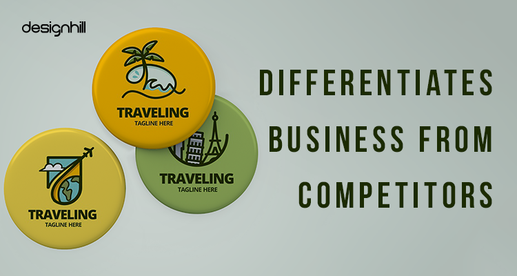 Differentiates Business From Competitors