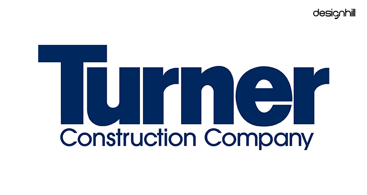 infrastructure logo design