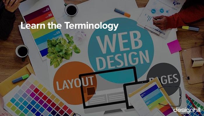 Learn Terminology