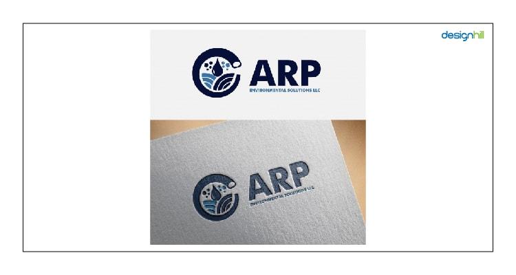 ARP International