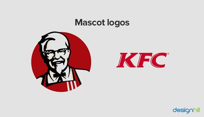 吉祥物标志