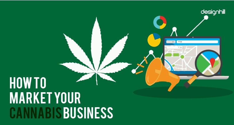 Market Your Cannabis Business