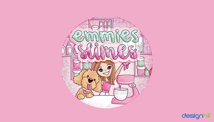 Emmies Slimes